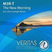 M3R-T - The New Morning