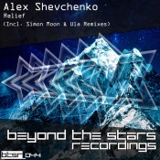 Alex Shevchenko - Relief
