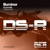 Illuminor - Found Me