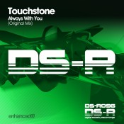 Touchstone - Always With You