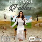 Ferry Tayle - Fables 004