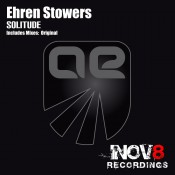 Ehren Stowers - Solitude