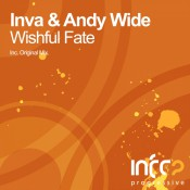 Inva & Andy Wide - Wishful Fate