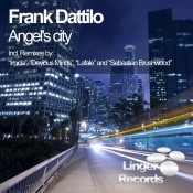 Frank Dattilo - Angel's City