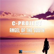 C-Project - Angel Of The South