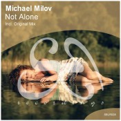 Michael Milov - Not Alone