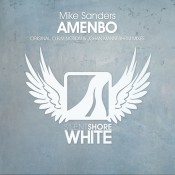 Mike Sanders - Amenbo