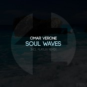 Omar Verone - Soul Waves