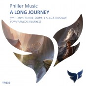 Philler Music - A Long Journey