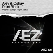 Aley & Oshay - Point Blank