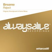 Breame - Reject