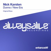 Nick Karsten - Dunno / New Era
