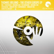 Thomas Ireland - The Other Europe EP