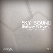 Sky Sound - Stairway To Heaven