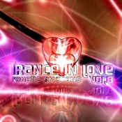 Fanatic Emotions - Trance in Love Vol. 8
