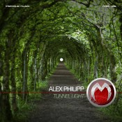 Alex Philipp - Tunnel Light