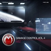 MSZ - Damage Control Vol. 4