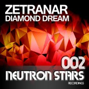 Zetranar - Diamond Dream