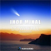 Ihor Mihal - Downfall