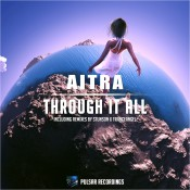 Aitra - Through It All