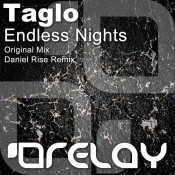 Taglo - Endless Nights