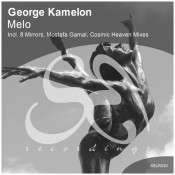 George Kamelon - Melo