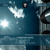 Carpathian Paths - Burkut