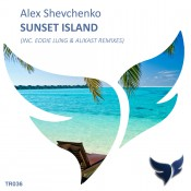 Alex Shevchenko - Sunset Island