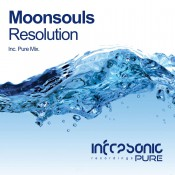 Moonsouls - Resolution (Pure Mix)