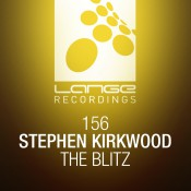 Stephen Kirkwood - The Blitz