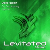 Dark Fusion - On Our Journey