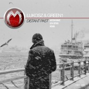 Lukosz & GREEN1 - Distant Past