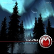 Lezcano - Hunter of Night
