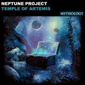 Neptune Project - Temple of Artemis