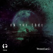 TrancEye - On The Edge