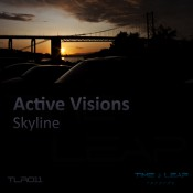 Active Visions - Skyline