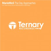 MarioMoS - The Day Approaches