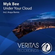 Myk Bee - Under Your Cloud