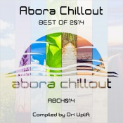 VA - Abora Chillout - Best of 2014