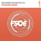 Mohamed Ragab feat. Eli – Passionflower