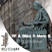 RF & BMat ft Mario B - The Prologue
