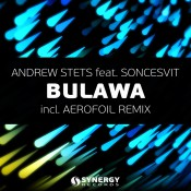 Andrew StetS feat. Soncesvit - Bulawa