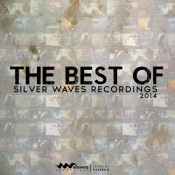 VA - The Best Of Silver Waves Recordings 2014