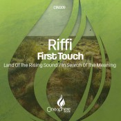 Riffi - First Touch