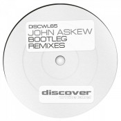 John Askew - Bootleg Remixes