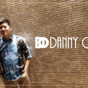 Danny Oh - Welcome to CC Mix 2015