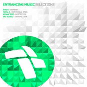 VA - Entrancing Music Selections 1
