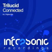 Trilucid - Connected