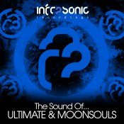 VA - The Sound Of: Ultimate & Moonsouls