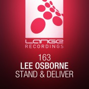 Lee Osborne - Stand & Deliver